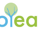 coolearth_logo_lo_res